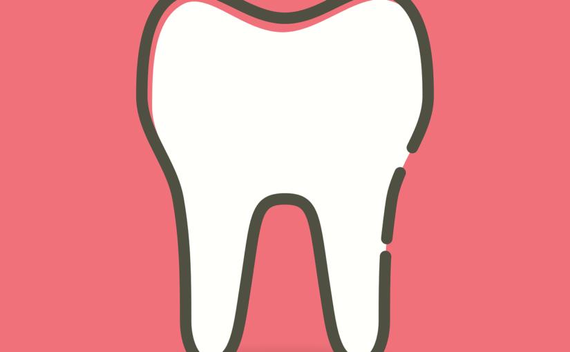 Ładne nienaganne zęby oraz olśniewający prześliczny uśmieszek to powód do dumy.