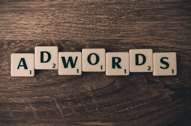 Ekspert  w dziedzinie kampani Adwords wesprze i dostosuje dobraną metode do twojego biznesu.